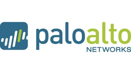 palo-alto-networks-logo-feature