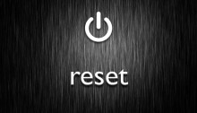 reset_button_01