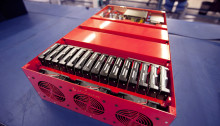 Red-Storage-SP3-top